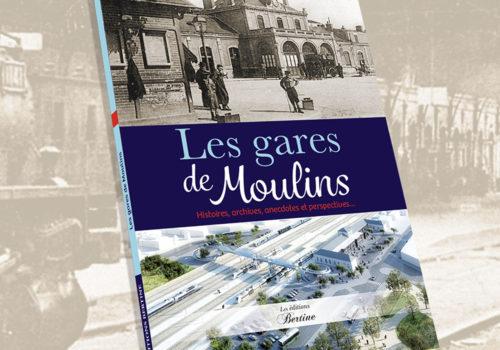 image-site-livre-gare-1 (1)