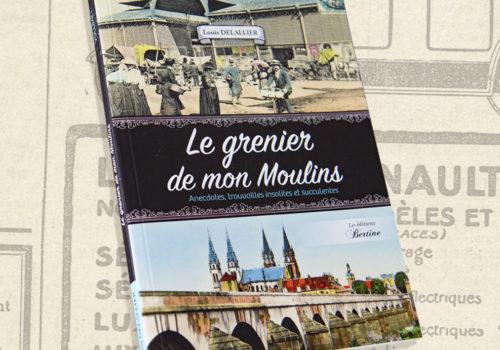 livre-GRENIER-DE-MON-MOULIONS-BD-2
